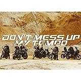 【早期購入特典あり】 EXO DON'T MESS UP MY TEMPO 正規5集 ジャケットランダム (初回ポスター付)( 韓国盤 )(初回限定特典7点)(韓メディアSHOP限定)/