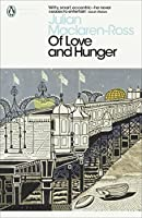 Modern Classics Of Love And Hunger (Penguin Modern Classics)