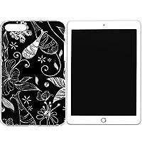 レアイテム iPad Pro 9.7 ケース カバー 多機種対応 指紋認証穴 カメラ穴 対応