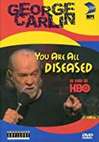 You Are All Diseased [DVD] [Import]