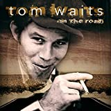 On The Road (10CD)