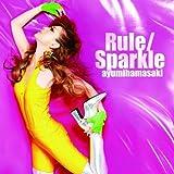 Rule / 浜崎あゆみ