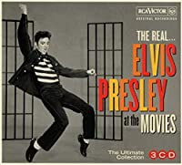 The Real... Elvis..