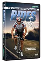 Rides Vol. 3: Southern California