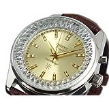 オリエント ORIENT フラッシュ ノーススター 復刻モデル メンズ 腕時計 URL002DL 国内正規