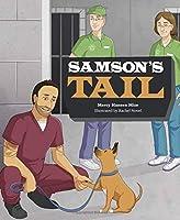 Samson's Tail