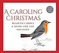 Caroling Christmas