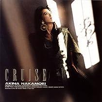 CRUISE <LP(180g重量盤)>【初回生産限定】 [Analog]