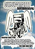 Awol One: Culturama Audio - Culturama 777 3