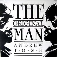 Original Man [Analog]