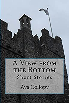 A View from the Bottom: Short Stories by [Collopy, Ava]