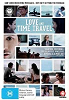 Love and Time Travel | NON-USA Format | PAL | Region 4 Import - Australia【DVD】 [並行輸入品]