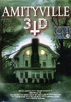 Amityville 3D [Italian Edition]