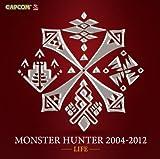 MONSTER HUNTER 2004-2012[LIFE] 画像