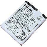 au純正品 K006 専用 電池パック KY006UAA