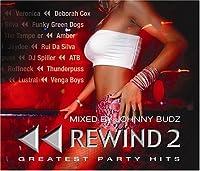 Rewind 2 by Rewind!