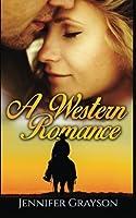 A Western Romance