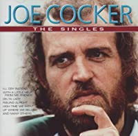 Singles by Joe Cocker (2003-09-30)