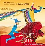 Azur et Asmar 画像