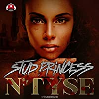 Stud Princess (Chyna)