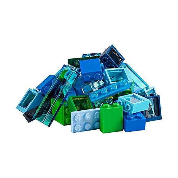 レゴ(LEGO)クラシック アイデアパーツ<建...の紹介画像6