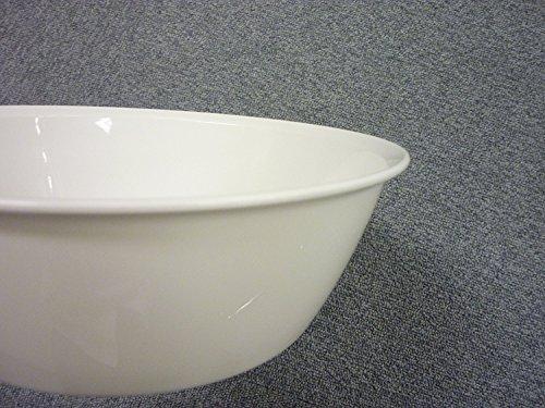 エミール 風呂イスS25 ホワイト