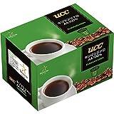 K-Cup UCC キリマンジァロAA 100% 8g×12P