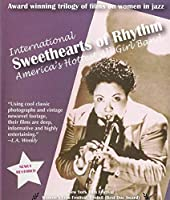 International Sweethearts of Rhythm [DVD]