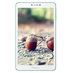 Colorfly G808 3G Octa sim フリー タブレット  「オクタコアCPU 8インチ液晶 衛星GPS Bluetooth搭載」 android タブレット アンドロイド4.4 「OS初期化後も日本語の仕様、日本語化済 ルート権限取得済、OCNモバイルONE、UmobileなどMVNOのSIM対応」 【並行輸入品】 (8GB版)