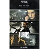 Europa [VHS] [Import]