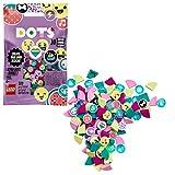 LEGO DOTS 41908 Extra Dots - Series 1 (109 Pieces)