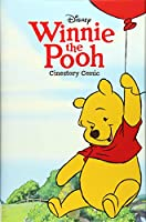 Disney Winnie the Pooh Cinestory Comic Limited Edition