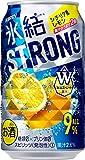 キリン 氷結®ストロング