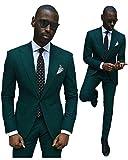 メンズスーツ スタイリッシュ ビジネススーツ 春夏物 紳士服 オーダーメイド suit ジャケット/パンツ 2点セット B型タイプ
