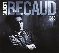 Becaud 1953