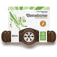 ベネボーン [Benebone] ポープレクサー スモール ピーナッツ味