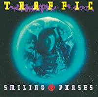 Smiling Phases: Best of 1967-1974