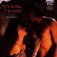 Stealing Heaven: Nick Bicat Os