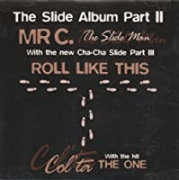 Slide Album Part II