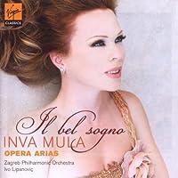 Il Bel Sogno: Opera Arias