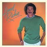 Lionel Richie シルバニアファミリーのハリネズミが、ティナ・ターナーにしか見えない