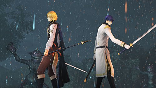無双☆スターズ TREASURE BOX【Amazon.co.jp & GAMECITY限定】- PS Vita