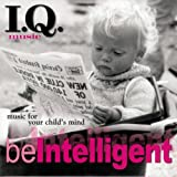 I.Q. Music: Be Exceptional