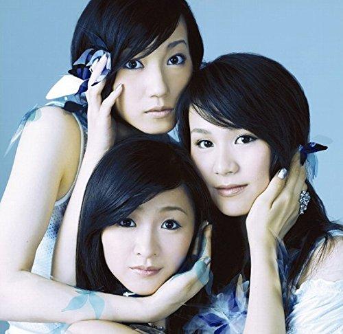 "【I still love U/Perfume】歌詞&MV解説!哀しい恋の歌のMV…なぜ""笑顔""?!の画像"