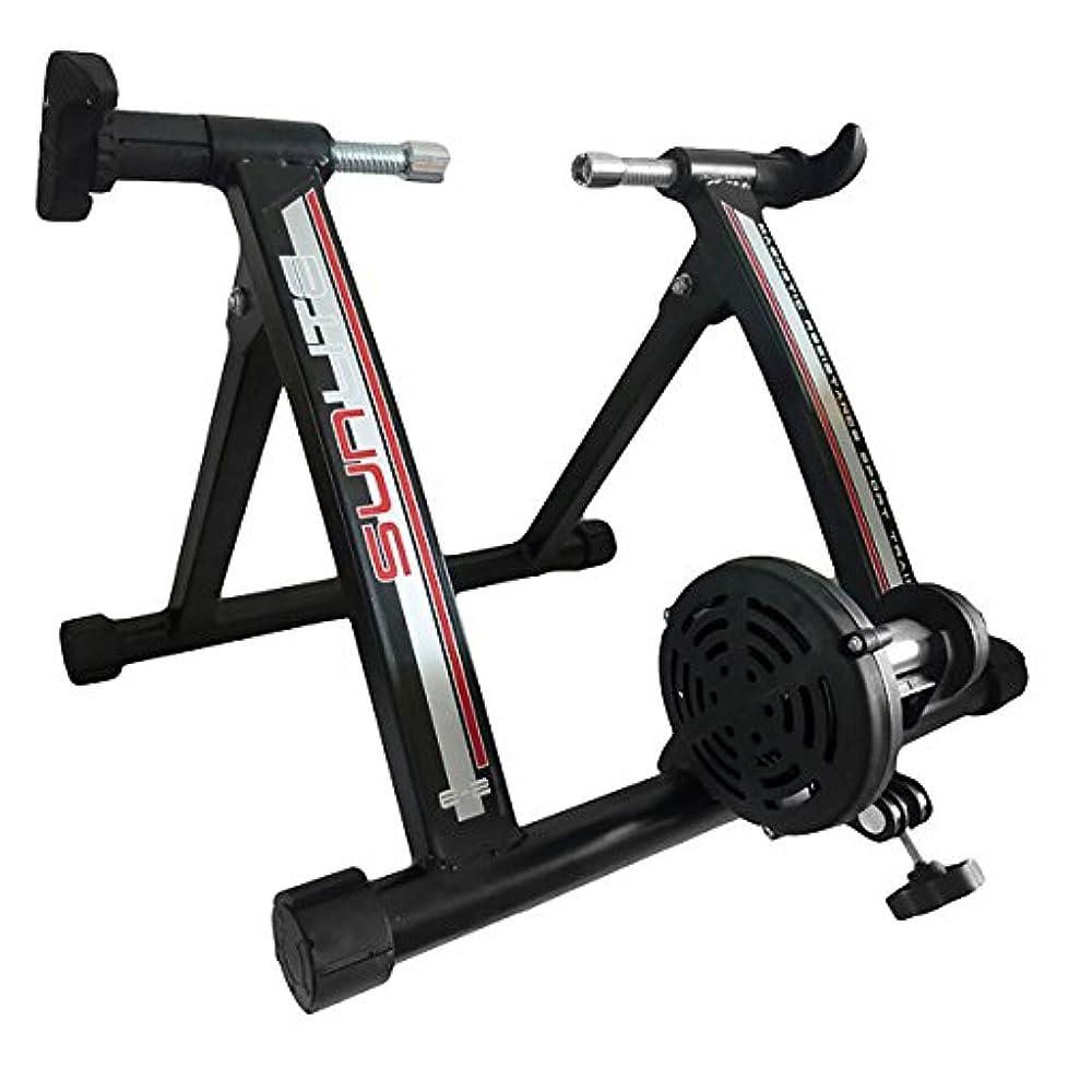 代替より多い急勾配のSunlite E-2 Bicycle Trainer by SunLite