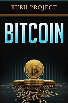 Bitcoin: Make it Clear by [Project, Buru]