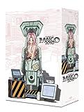 アンドロイド・アナ MAICO 2010 DVD-BOX