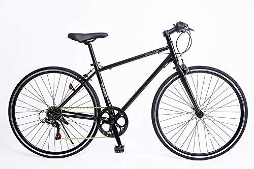 21Technology Crossbike[CL266] ...