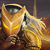 Slay the Spire (Original Soundtrack)
