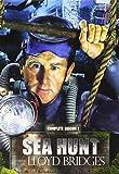Sea Hunt Complete Season One [DVD] [Import]